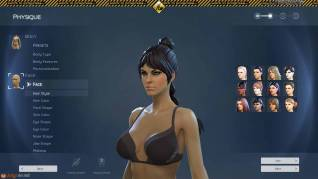 Skyforge screenshots (12) copia_2