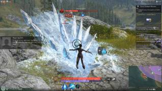 Skyforge screenshots (20) copia