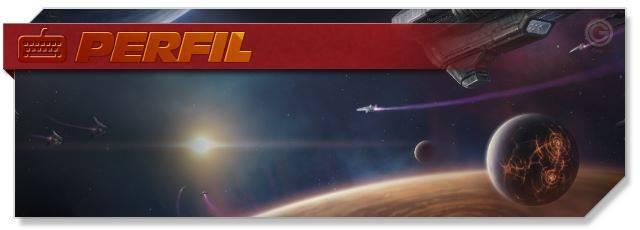 Star Crusade - Game Profile headlogo - ES