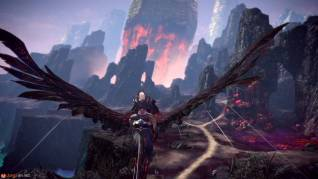 TERA Secrets & Shadows update screenshot  (1) copia_2