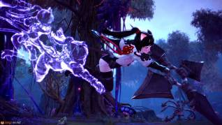 TERA Secrets & Shadows update screenshot  (1) copia_3