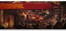 Total War Battles Kingdom - Game Profile headlogo - ES