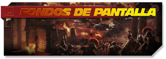 Total War Battles Kingdom - Wallpapers headlogo - ES