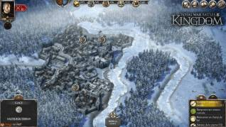 Total War Battles Kingdom life update screenshot 2 copia_1
