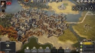 Total War Battles Kingdom life update screenshot copia_1