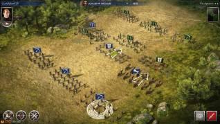 Total War Battles Kingdom screenshots (12) copia_1