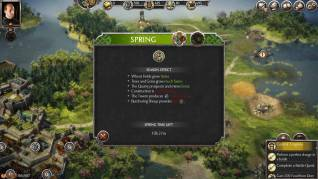 Total War Battles Kingdom screenshots (6) copia_1