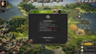 Total War Battles Kingdom screenshots (6) copia_1