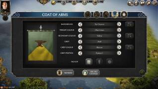 Total War Battles Kingdom screenshots (8) copia_1