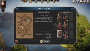 Total War Battles Kingdom screenshots (9) copia_1