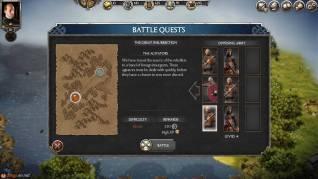 Total War Battles Kingdom screenshots (9) copia_1