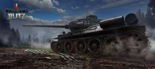 World of Tanks Blitz 2_2