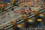 Dragonbone Dynasty screenshot (3) copia_1
