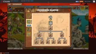 Kingdom Invasion Tower Tactics screenshots 3 copia_1