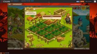 Kingdom Invasion Tower Tactics screenshots 5 copia_1