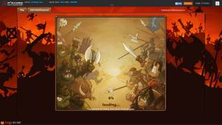Kingdom Invasion Tower Tactics screenshots 7 copia_1