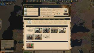 New World Empires screenshots 8 copia_1
