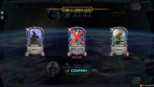 Star Crusade screenshots (10) copia_2