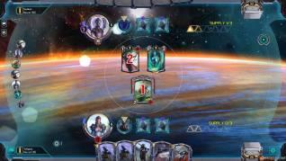 Star Crusade screenshots (3) copia_2