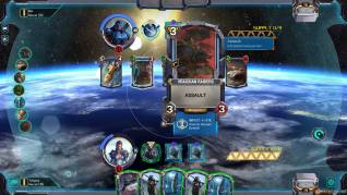 Star Crusade screenshots (6) copia_2