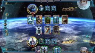 Star Crusade screenshots (7) copia_2