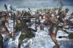 Total War Battles Kingdom vikings screenshot 3 copia_1