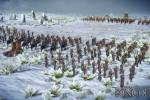 Total War Battles Kingdom vikings screenshot 4 copia_1