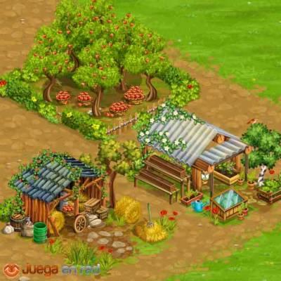 goodgame big farm back the roots copia_1