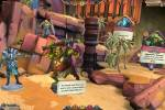 Chronicles RuneScape Legends Morvran shot 2 copia_1