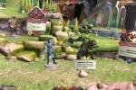 Chronicles RuneScape Legends Morvran shot 3 copia_1