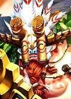 Dragonbone Dynasty - Review - thumpnail