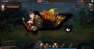 Dragonbone Dynasty screenshot (4) copia_1