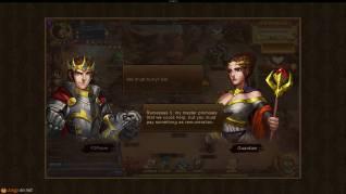 Empire Revenant screenshots 12 copia_1