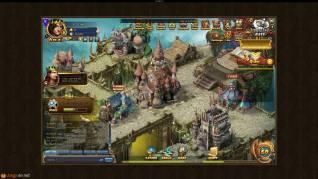 Empire Revenant screenshots 8 copia_1
