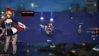 HeroWarz screenshots (13) copia_1