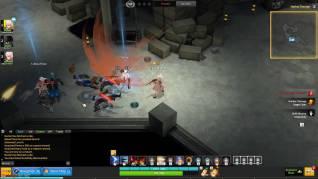 HeroWarz screenshots (17) copia_1
