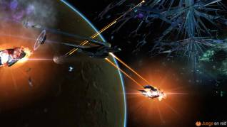 Star Trek Online screenshot (15) copia_2