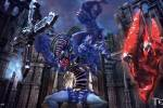 TERA Aces Wild update 3 copia_1