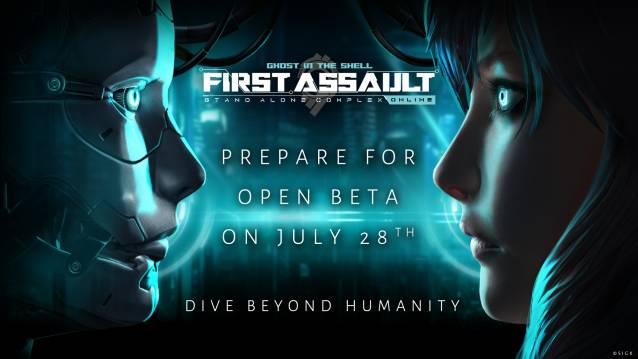 first assault open beta image