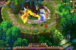 Crystal Saga II screenshot 2 copia_1