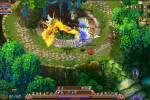Crystal Saga II screenshot 2 copia_1