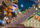 Crystal Saga II screenshot 8