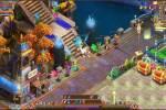 Crystal Saga II screenshot 8 copia_1