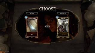 Elder Scrolls Legends screenshots (11) copia_1