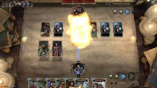 Elder Scrolls Legends screenshots (13) copia_1