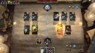 Elder Scrolls Legends screenshots (19) copia_1