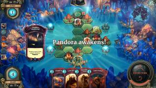 Faeria screenshot (13)