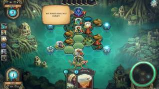 Faeria screenshot (20)