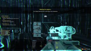 First Assault review juegaenred screenshots 1