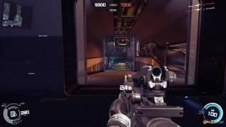 First Assault review juegaenred screenshots 3